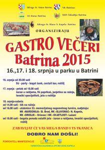 GASTRO 2015 (1)