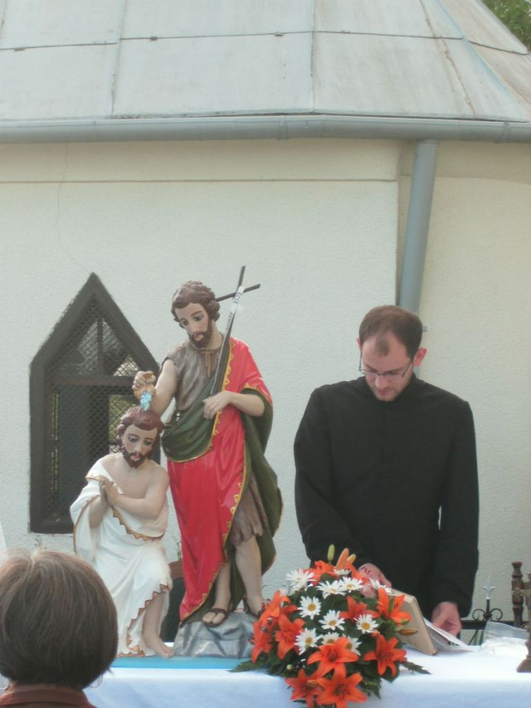 sv. Ivan3