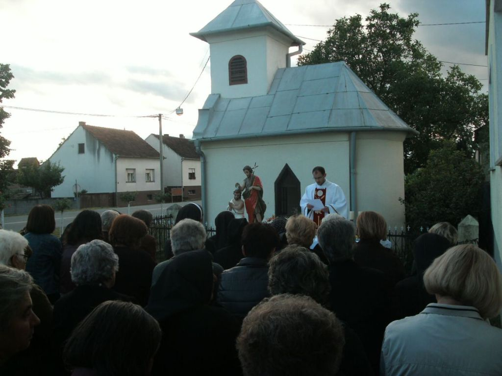 sv. Ivan5