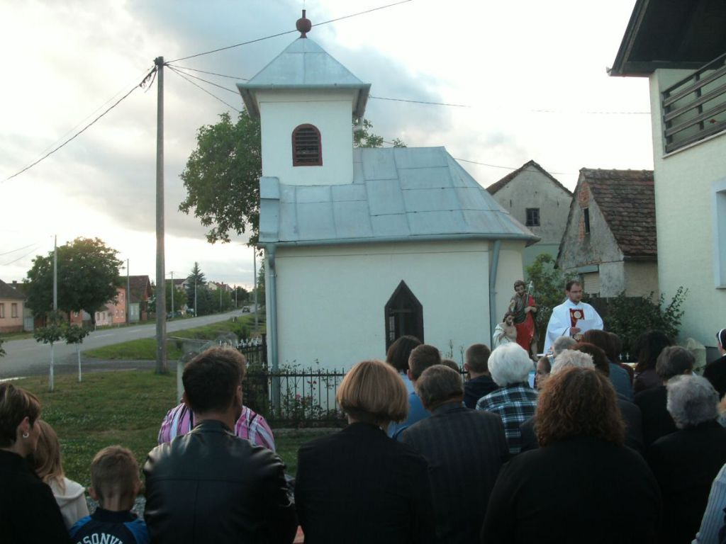sv. Ivan6
