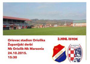 oriolik5