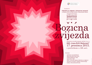 FINAL Plakat za bozicni koncert SB 2015 bordo