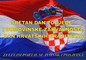 ČESTITKA-300x211